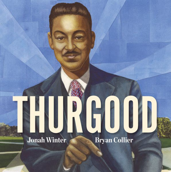 Thurgood (HC)